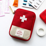 2nul 医药包急救包 FIRST-AID POUCH(2款选)